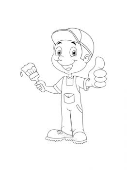 painter-coloring-pages-6