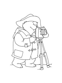 photographer-coloring-pages-10