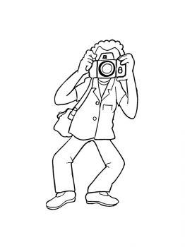 photographer-coloring-pages-11