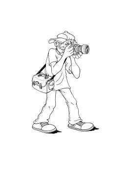 photographer-coloring-pages-13