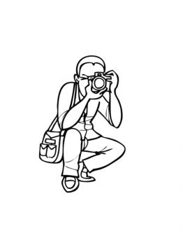photographer-coloring-pages-14