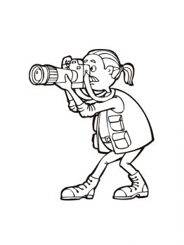 photographer-coloring-pages-2