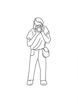 photographer-coloring-pages-5