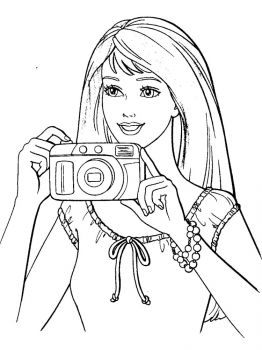 photographer-coloring-pages-6