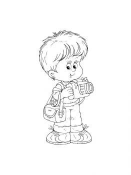photographer-coloring-pages-9