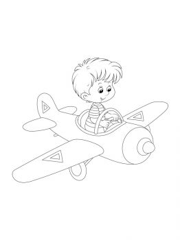 pilot-coloring-pages-10
