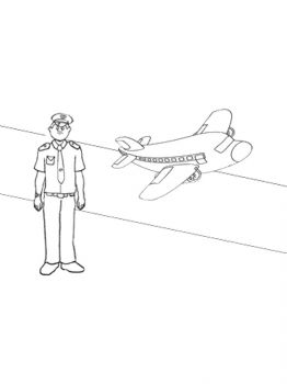 pilot-coloring-pages-12