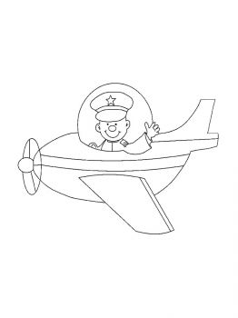 pilot-coloring-pages-15