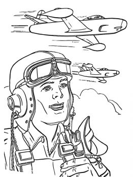 pilot-coloring-pages-16
