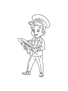 pilot-coloring-pages-2