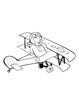 pilot-coloring-pages-5