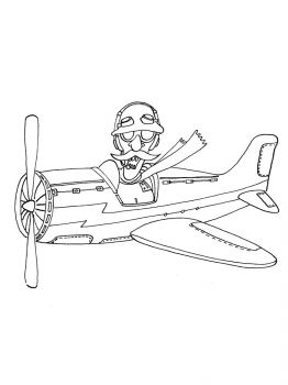 pilot-coloring-pages-6