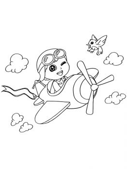 pilot-coloring-pages-7