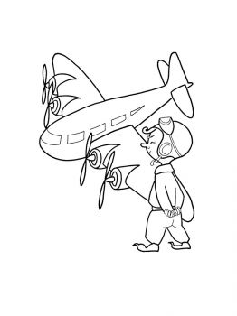 pilot-coloring-pages-9