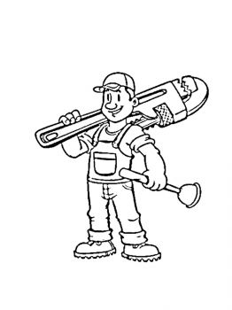 plumber-coloring-pages-1