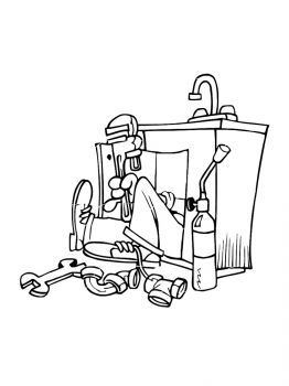 plumber-coloring-pages-10