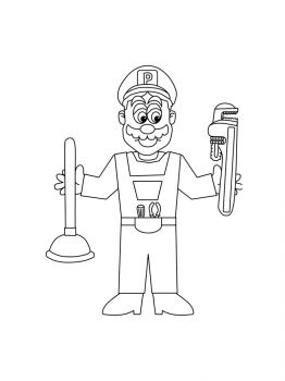 plumber-coloring-pages-11