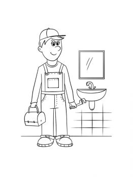 plumber-coloring-pages-13
