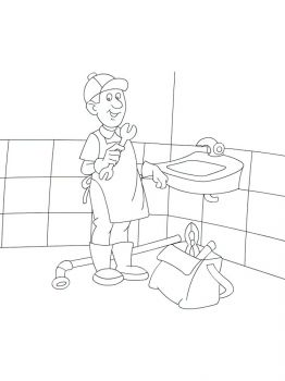 plumber-coloring-pages-2