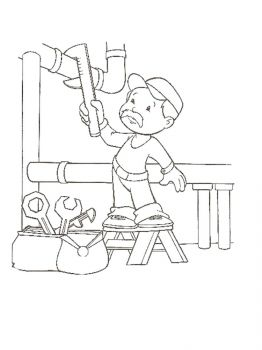 plumber-coloring-pages-3
