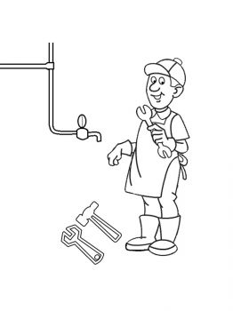 plumber-coloring-pages-4