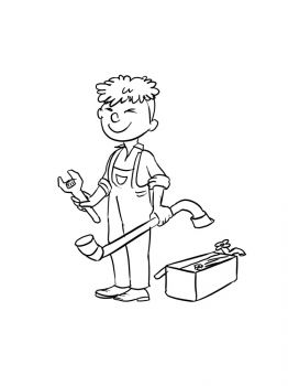 plumber-coloring-pages-6