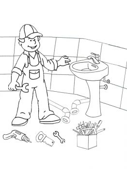 plumber-coloring-pages-7