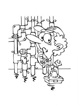 plumber-coloring-pages-9