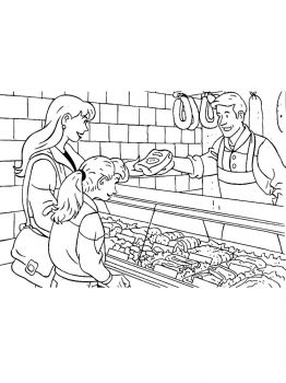 seller-coloring-pages-10