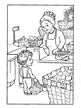 seller-coloring-pages-15