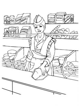 seller-coloring-pages-16