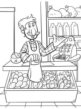 seller-coloring-pages-17