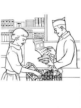 seller-coloring-pages-18