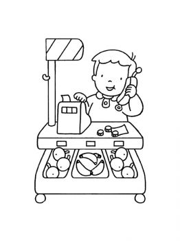 seller-coloring-pages-4