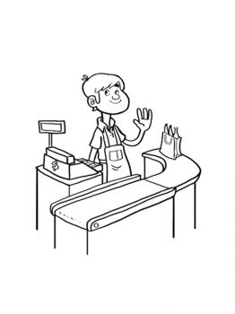 seller-coloring-pages-5