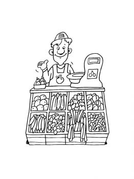 seller-coloring-pages-8