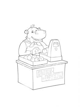 seller-coloring-pages-9