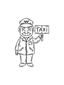 taxi-driver-coloring-pages-1