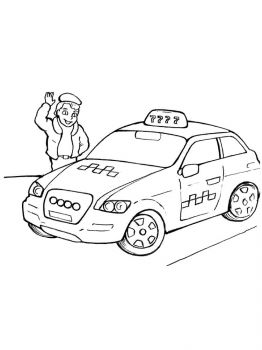 taxi-driver-coloring-pages-10