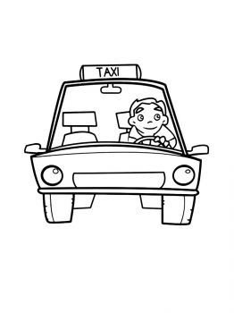taxi-driver-coloring-pages-13