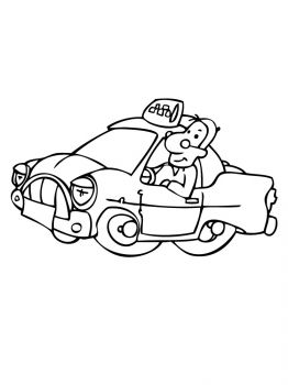 taxi-driver-coloring-pages-2