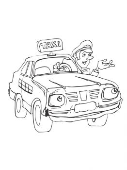 taxi-driver-coloring-pages-3