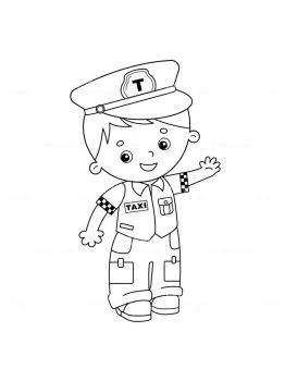 taxi-driver-coloring-pages-5