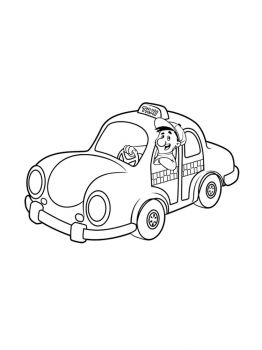taxi-driver-coloring-pages-6