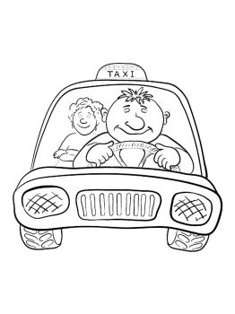taxi-driver-coloring-pages-7
