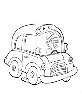 taxi-driver-coloring-pages-9