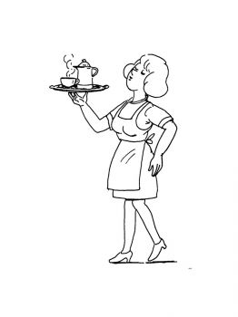 waiter-coloring-pages-10