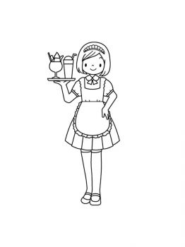 waiter-coloring-pages-12