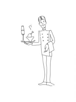 waiter-coloring-pages-13