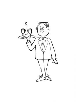 waiter-coloring-pages-16